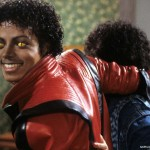 Cuz-this-is-Thriller-michael-jackson-13030300-1213-912
