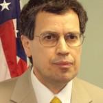 Dr-David-Leffler