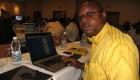 George Elijah Otumu