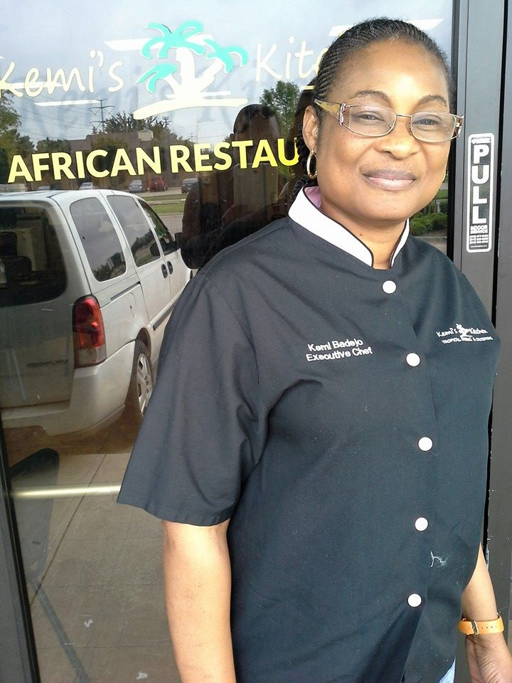 Unveiled Kemi S Kitchen Africa S No 1 Restaurant In Heart Of Texas Plans To Open New Branch In Dallas Forthworth Dfw In 12 Months We Provide Varieties Of African Delicacies In 100 Healthy Well Sanitized Zones Under