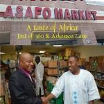 Asafo Market 1