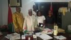 LABOUR PARY NIGERIA