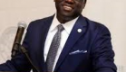 Dr. Benjamin Ola. Akande