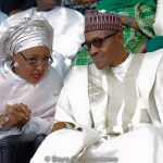 buhari-and-wife-1