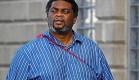 nigerian-pastor-1