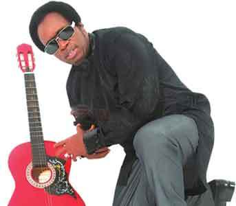 BREAKING NEWS: 'JOROMI is the Song of the gods'-Sir Victor